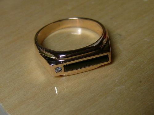 кольца из золота каталог изделий без камней