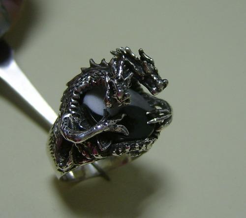 ювелирные изделия печатки мужские кольца