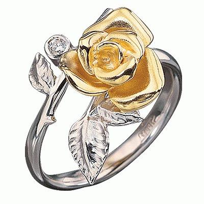 кольца купить