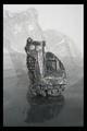 серебро, Достоевский, старые дома, Санкт-Петербург в изделиях, кошка на окошке