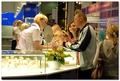 Международная выставка ювелирных изделий (признана UFI)