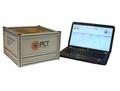 RFID-решение RST-Cube создано для идентификации и учета ювелирных изделий. Щелкните по стрелке в углу, чтобы увеличить.