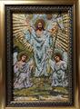 Воскресение Христово,  43.88ct