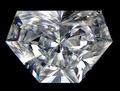G.S. Diamonds