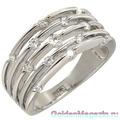 Кольца с бриллиантами, обручальные кольца