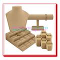 Производство: Демонстрационное оборудование для ювелирных изделий, бижутерии от Контур-Центр