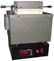 Используются для плавки с максимальной рабочей температурой на поверхности до 1400 С