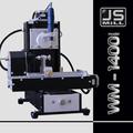 Фрезерно-гравировальный станок для ювелиров JSmill WM-1400