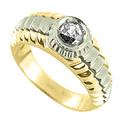 золото,бриллиант