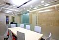 В офисе Левори созданы все условия для удобства клиентов