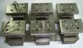 Шаговые штампы для изготовления цепочек и браслетов