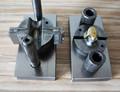 Изготовление печатки
