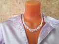 Принимаем заказы на изготовление изделий из бисера со вставками из драгоценных и поделочных камней
