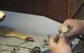 Ремонт и изготовление ювелирных изделий любой степени сложности.