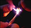 услуги по ремонту методом лазерной микро-пайки изделий