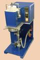 Установка ЛК140-2 предназначенную для  плавки и литья по выплавляемым моделям.