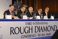 Israeli Diamond Industry