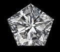 Star Diamond