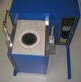 Плавильное и литейное оборудование для ювелирного производства